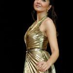 В Турции состоялся завершающий показ оперы «Биржан и Сара» с участием артистки из Татарстана