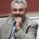 """Юрий Александров: """"Хуже «Севильского цирюльника», чем в Мариинском театре, я в своей жизни не видел"""""""
