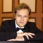 «Звезды XXI века» выступят в Нижегородской филармонии в феврале