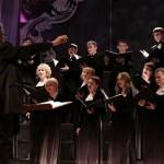 Испанская гитара прозвучит в Ижевске на фестивале Чайковского