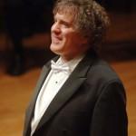 В Тирасполе 19 января выступит известный венгерский пианист Эндре Хегедюш