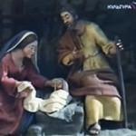 "Рождество на ""Радио Культура"""