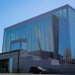 Продажу билетов на апрель начинает Приморский оперный театр