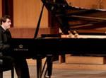 Цикл концертов «Рояль Бехштейн»