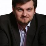 Алим Шахмаметьев