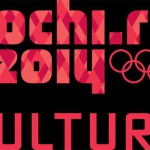 Объявлена культурная программа Олимпийских игр в Сочи