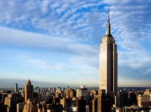 Юные музыканты прошли в Нью-Йорке мастер-класс