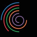 Инновации на конкурсе имени Чайковского в 2015 году