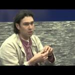 Владимир Юровский: «В глазах музыкантов Госоркестра стало меньше страха»
