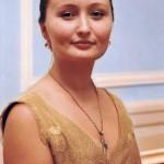 Юля Лежнева заставила плакать Елену Образцову