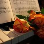 Центр классической музыки приглашает на вечер русского романса