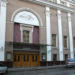 В Москве впервые поставлены две неизвестные оперы Глюка