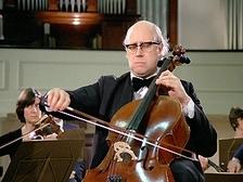 V Международный фестиваль Мстислава Ростроповича откроется в Москве в день рождения музыканта