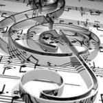 «Новогодний королевский турнир» – на сцене Большого зала консерватории