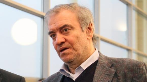 Валерий Гергиев: «Нам нужно снова ощутить себя поющей страной»
