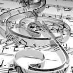 Елена Околышева и Максим Кузьмин-Караваев исполнят шедевры вокальной музыки