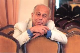 Тигран Алиханов