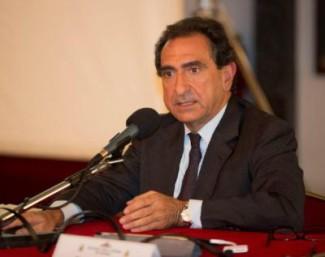 Карло Фуортес