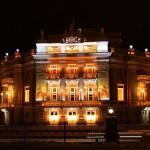 Уральцы узнают все секреты театра оперы и балета
