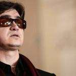 Большой театр предупредит Филина о непродлении контракта за год
