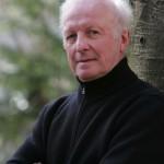 Герд Альбрехт. Фото - Orchesterzentrum/NRW