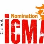 International Classical Music Awards