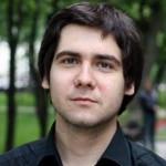 Аспирант Московской консерватории выиграл конкурс имени Вана Клиберна