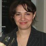 Прощание с Марией Баранкиной состоится в московском Доме композиторов