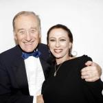 Родион Щедрин отметит свой юбилей концертами и весельем в ресторане