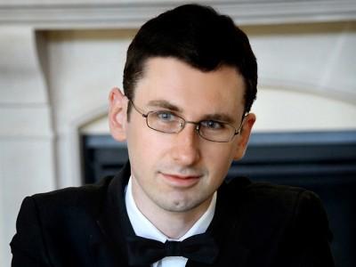 Илья Полетаев