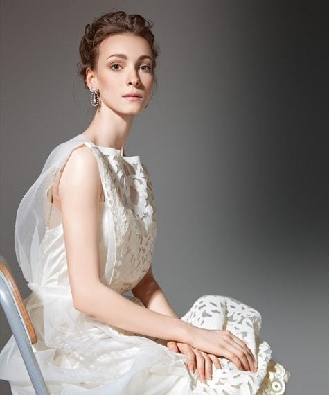 http://www.classicalmusicnews.ru/wp-content/uploads/2014/02/Smirnova_Olga.jpg
