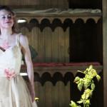 Российская певица Елена Жидкова с успехом дебютировала в Венской опере