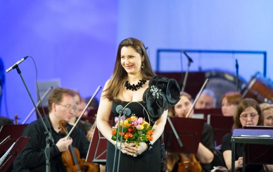 Барбара Фриттоли