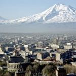Павел Коган выступит 14 марта в Ереване с Государственным филармоническим оркестром Армении
