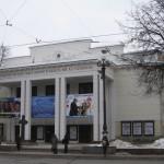 """Оратория """"Страсти по Матфею"""" прозвучит в Нижегородском оперном театре"""