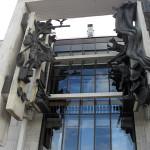 """Георгий Исаакян: """"Зачем содержать театр, чтобы там шел сплошной """"Колобок"""""""