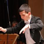 Хетаг Тедеев: «Если бы не было музыки, я бы ее выдумал»