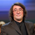 Юрию Башмету на фестивале в Сочи вручена медаль