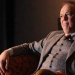 Ферруччо Фурланетто: «Для баса русская музыка — это кладезь удовольствий»