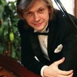 Профессор Московской консерватории выступит для тамбовских зрителей на Рахманиновском фестивале