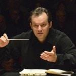 Симфонического оркестра Бирмингема возглавит Андрис Нельсонс