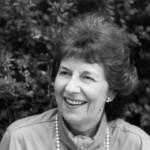 Умерла оперная певица Анна Рейнольдс