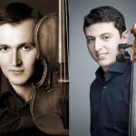 В Сургуте скоро загудит II Международный молодёжный фестиваль искусств «Зелёный шум»