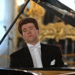 Концерт Дениса Мацуева и ГСО РТ увидят 16 млн. зрителей по всему миру