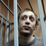 Большой театр увольняет Павла Дмитриченко