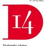 Цимерман, Репин и прочие звезды фестиваля «Прага Дворжака»