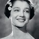 Памяти великой балерины