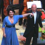 «Мелодия» впервые за 20 лет выпустит диск оперной классики