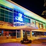 Международный фестиваль оперы в Краснодаре завершился гала-концертом лауреатов