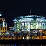 ММДМ начинает продажу абонементов на юбилейный концертный сезон